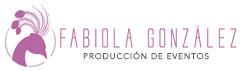 Fabiola Gonzalez Logo